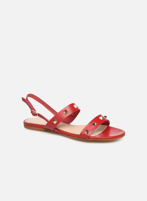 Sandali e scarpe aperte Donna B-2252