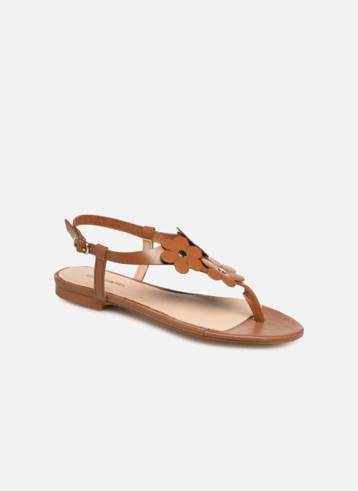 Sandali e scarpe aperte Donna B-2254