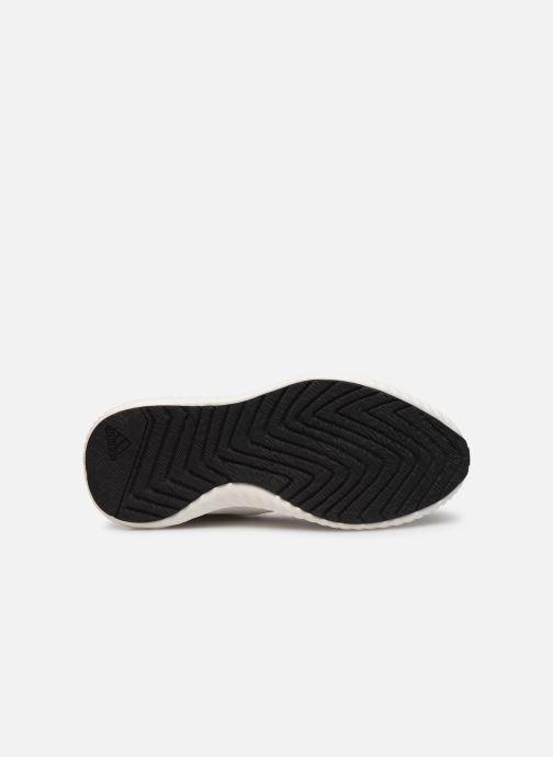 Zapatillas de deporte adidas performance alphabounce rc 2 w Rosa vista de arriba