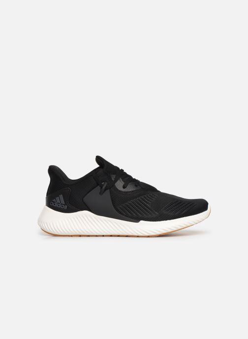 Chaussures de sport adidas performance alphabounce rc 2 m Noir vue derrière