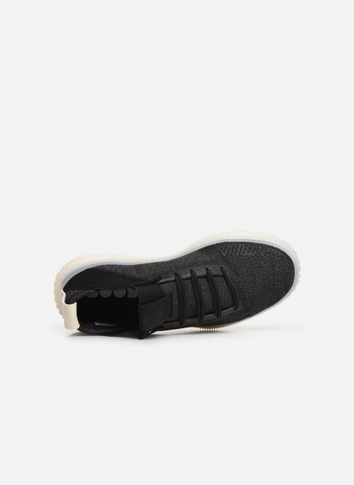 Chaussures de sport adidas performance PureBOOST TRAINER M Noir vue gauche