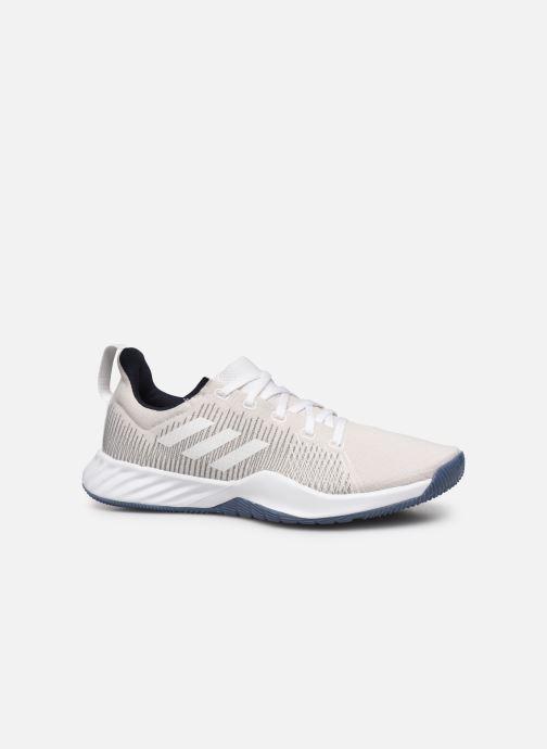 Chaussures de sport adidas performance Solar LT TRAINER M Gris vue derrière