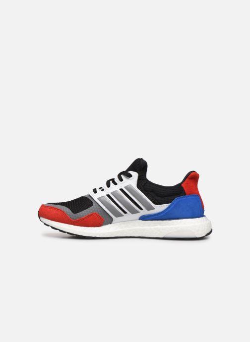 Chaussures de sport adidas performance UltraBOOST S&L m Multicolore vue face