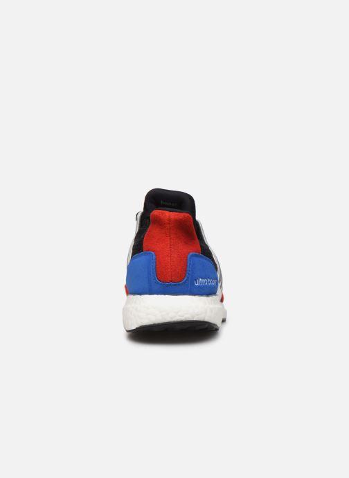 Chaussures de sport adidas performance UltraBOOST S&L m Multicolore vue droite