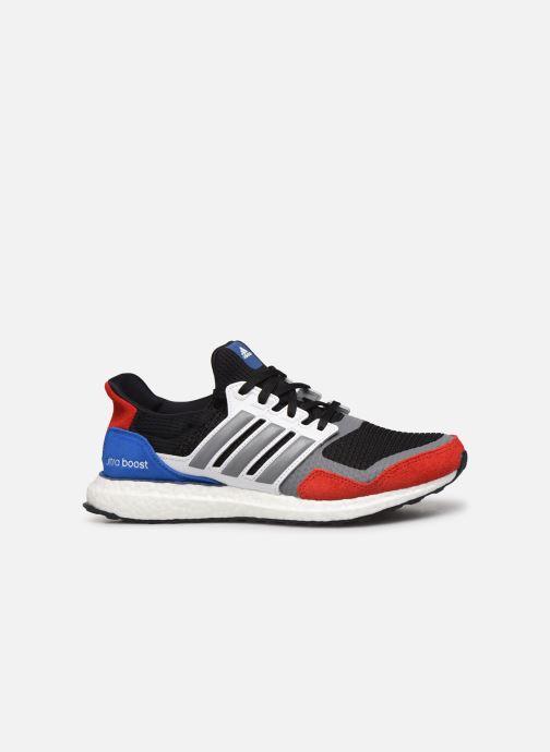 Chaussures de sport adidas performance UltraBOOST S&L m Multicolore vue derrière