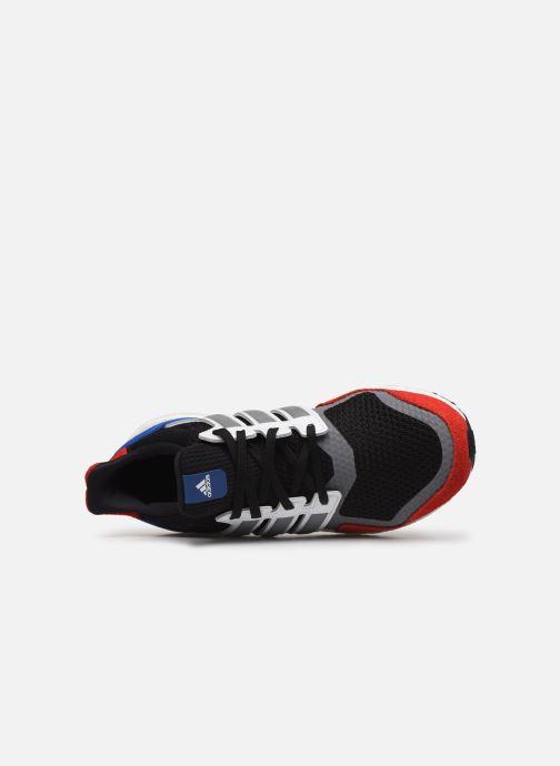 Chaussures de sport adidas performance UltraBOOST S&L m Multicolore vue gauche