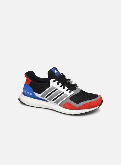 Chaussures de sport adidas performance UltraBOOST S&L m Multicolore vue détail/paire