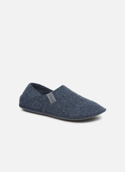 Pantofole Uomo Classic Convertible Slipper M