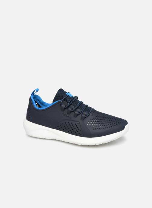 Sneakers Bambino LiteRide Pacer K