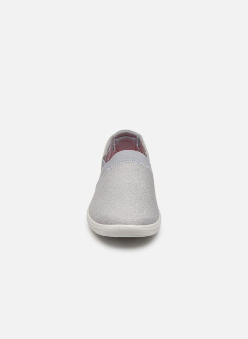 Sneakers Crocs Crocs Reviva SlipOn W Grå se skoene på