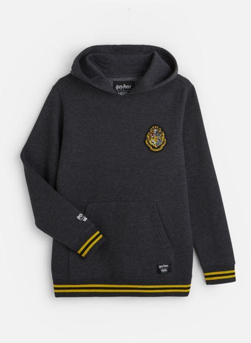 Vans Sweatshirt - Harry Potter Hogwarts (Gris) - Vêtements ...