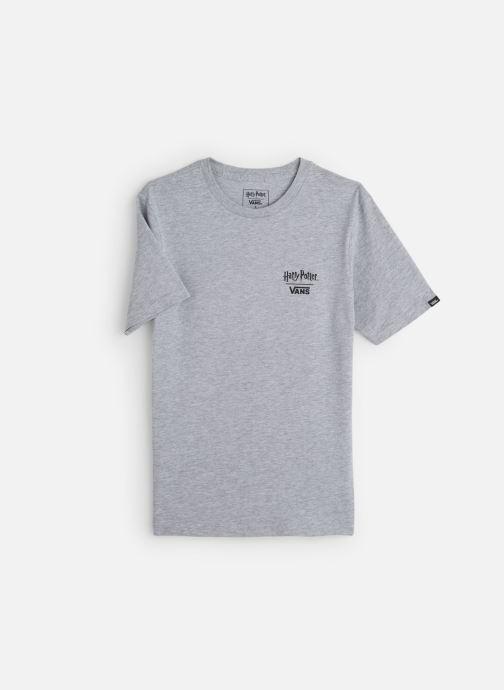 Vêtements Vans Harry Potter Crest Gris vue détail/paire