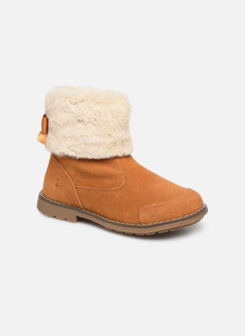 Støvler & gummistøvler Børn Stelie