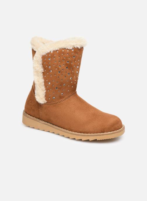 Støvler & gummistøvler Børn Dounia