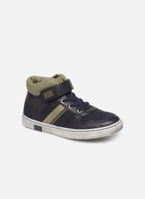 Sneaker Kinder Volkky