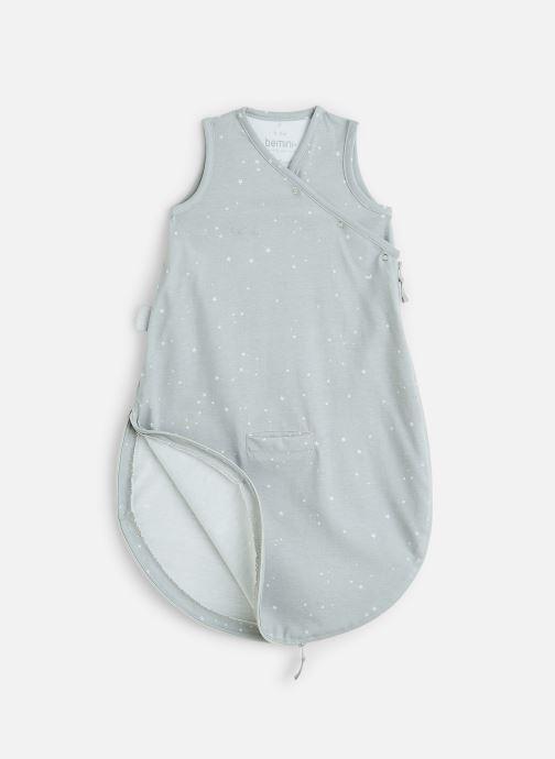 Vêtements Accessoires MAGIC BAG® gigoteuse Jersey 0-3m 0.5 TOG