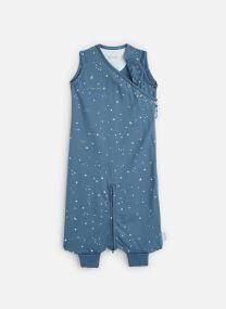 Vêtements Accessoires MAGIC BAG® gigoteuse Jersey 3-9m 0.5 TOG