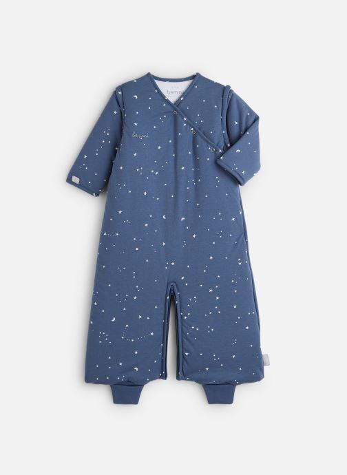Vêtements Accessoires MAGIC BAG® gigoteuse Pady Jersey 3-9m 3.0 TOG