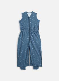 Vêtements Accessoires MAGIC BAG® gigoteuse Jersey 9-24m 0.5 TOG
