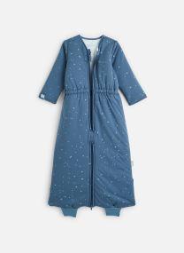 Vêtements Accessoires MAGIC BAG® gigoteuse Pady Jersey 9-24m 3.0 TOG