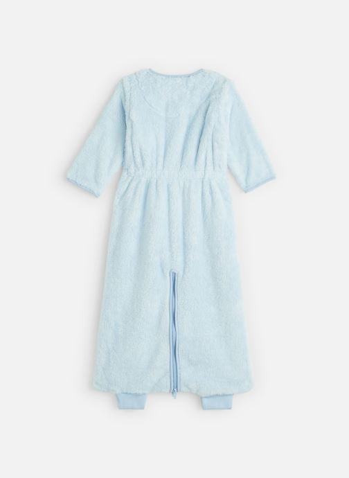 Vêtements Bemini MAGIC BAG® gigoteuse Softy 9-24m 2.5 TOG Bleu vue bas / vue portée sac