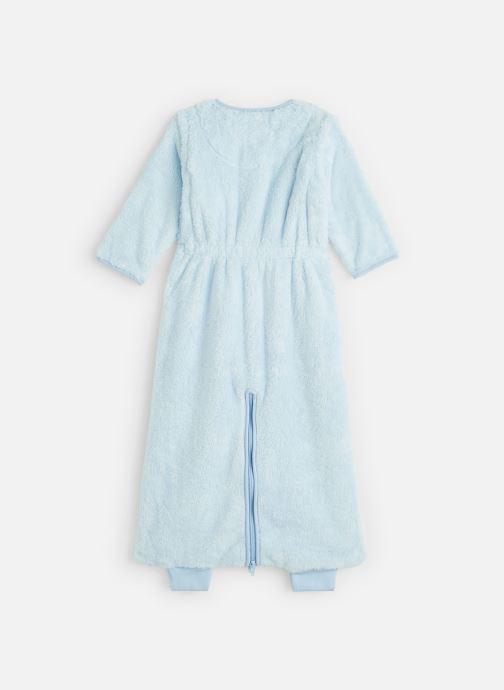 Kleding Bemini MAGIC BAG® gigoteuse Softy 9-24m 2.5 TOG Blauw onder
