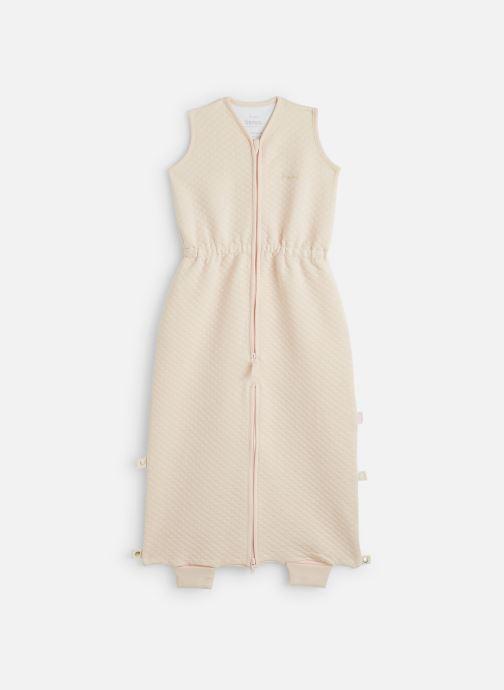 Vêtements Bemini MAGIC BAG® gigoteuse Kilty 18-36m 1.5 TOG Rose vue détail/paire