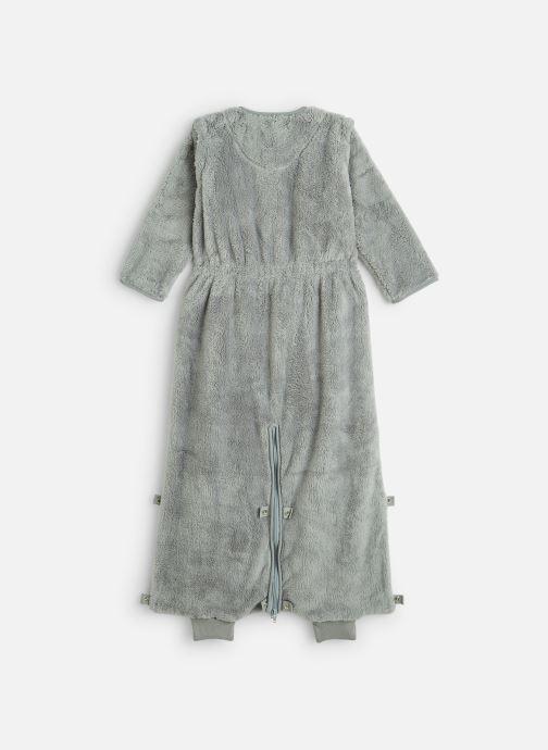 Vêtements Bemini MAGIC BAG® gigoteuse Softy 18-36m 2.5 TOG Gris vue bas / vue portée sac