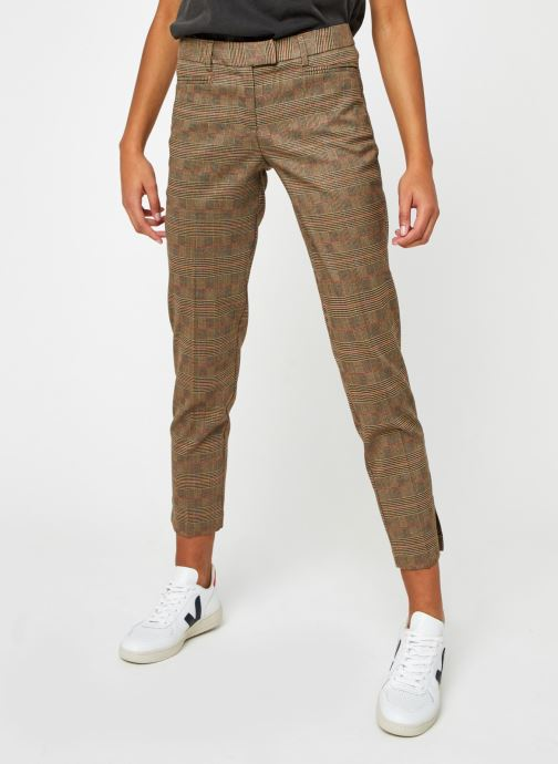 Pantalon droit - Packerton