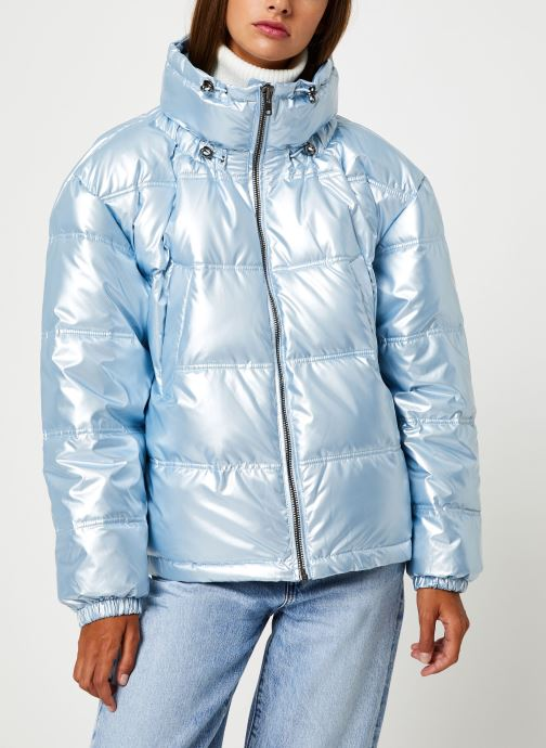 Vêtements School Rag BEVERLY HILLS Argent vue détail/paire