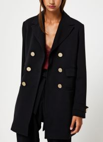 Manteau mi-long - VIRGINIA