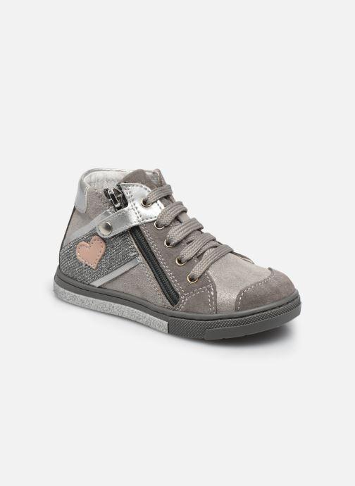 Sneakers Primigi PGR 44060 Grijs detail
