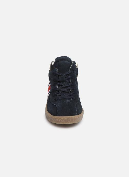 Sneakers Primigi PHM 44176 Blå se skoene på