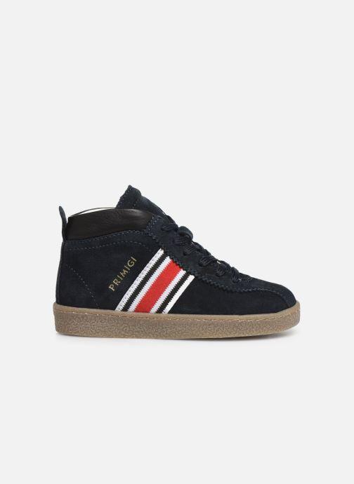 Sneakers Primigi PHM 44176 Blauw achterkant