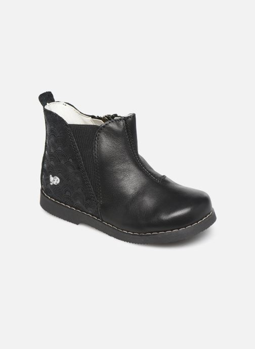 Bottines et boots Enfant PTA 44162