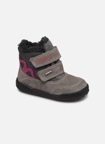 Chaussures de sport Enfant PRI GTX 43687