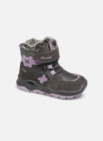 Chaussures de sport Enfant PGY GTX 43697