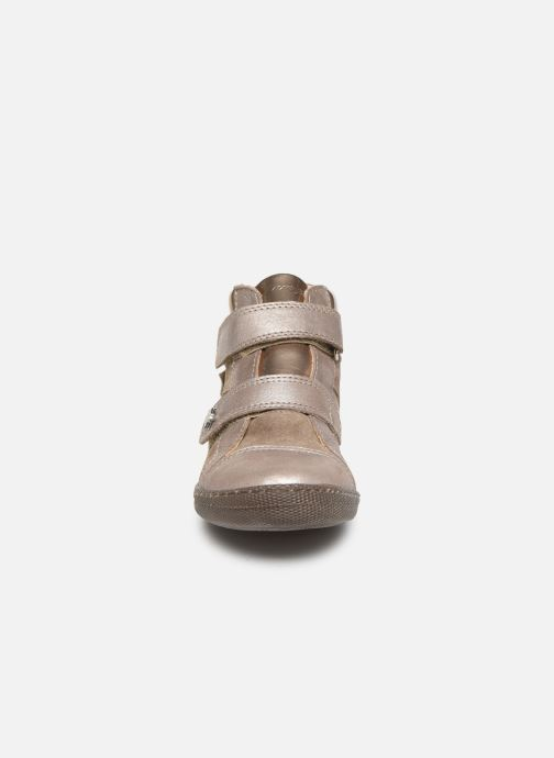 Sneakers Primigi PTF 44324 Beige model