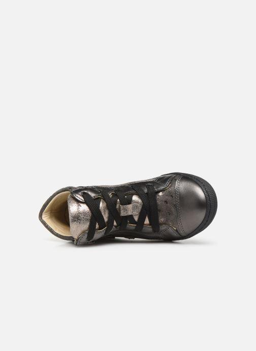 Sneakers Primigi PTF 44323 Grå se fra venstre