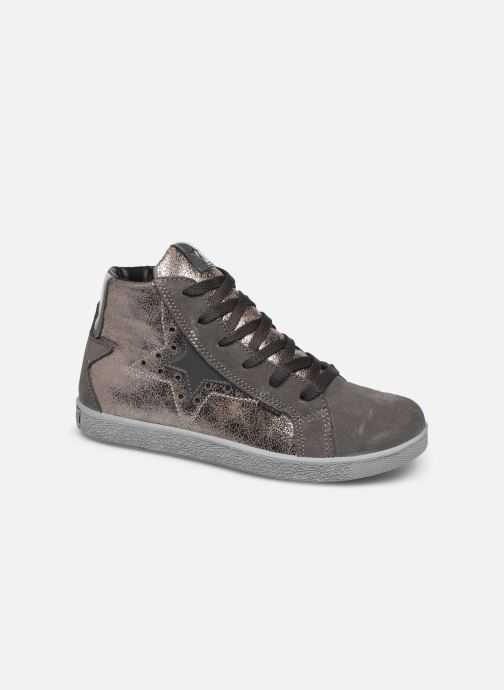 Sneaker Kinder PHO GTX 43729