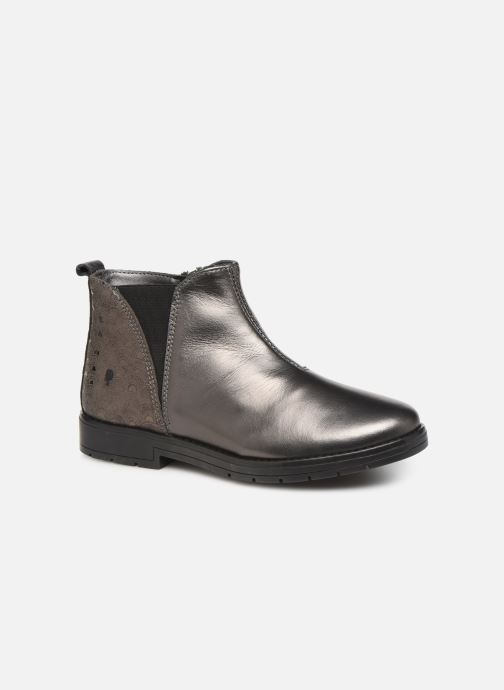 Bottines et boots Enfant PRY 44417