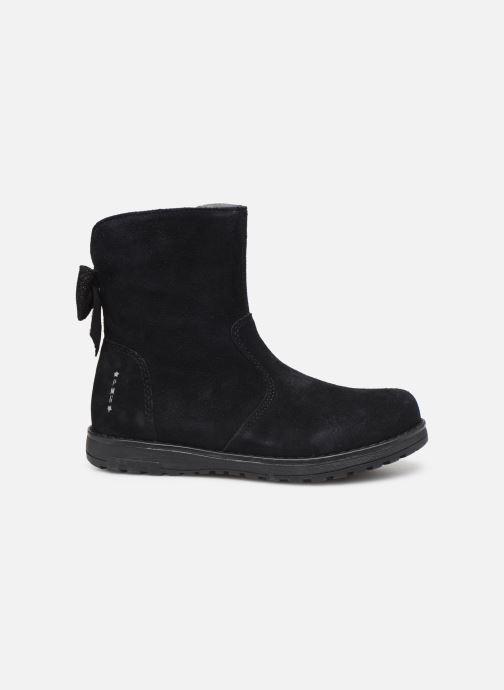 Bottines et boots Primigi PCA 44102 Noir vue derrière
