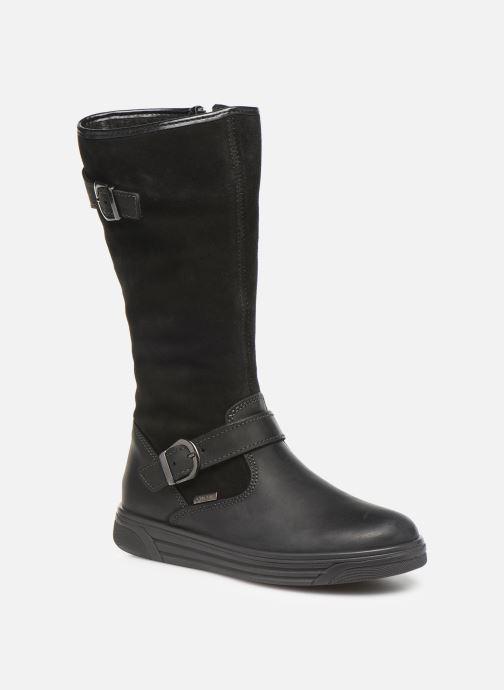 Stiefel Primigi PCY GTX 43741 schwarz detaillierte ansicht/modell