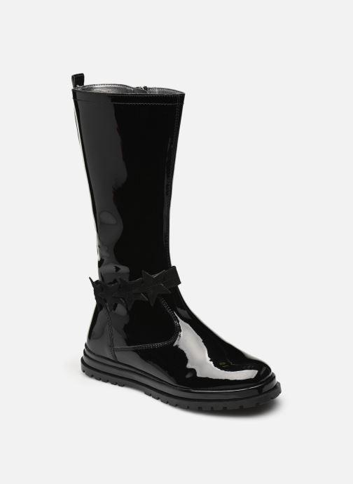 Stivali Primigi PGM 44407 Nero vedi dettaglio/paio