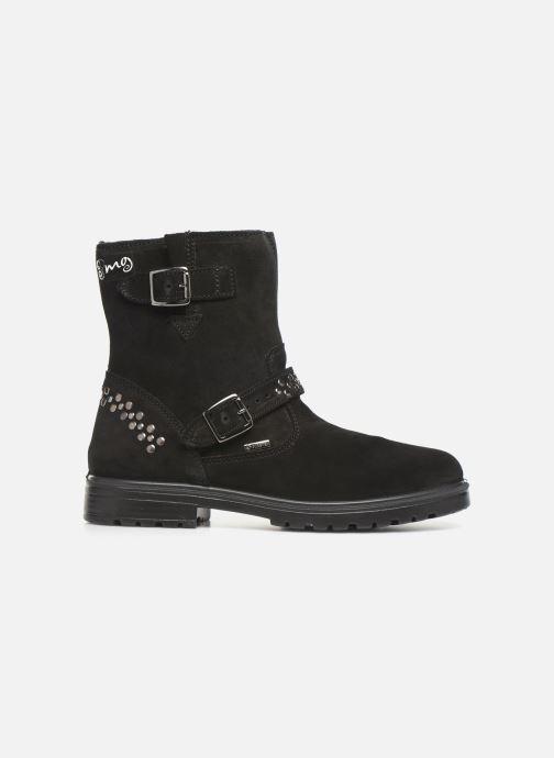 Stiefeletten & Boots Primigi PHR GTX 43774 schwarz ansicht von hinten