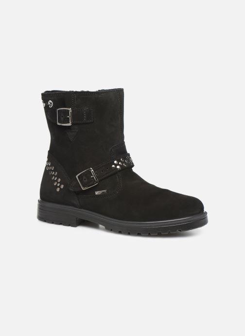 Stiefeletten & Boots Primigi PHR GTX 43774 schwarz detaillierte ansicht/modell