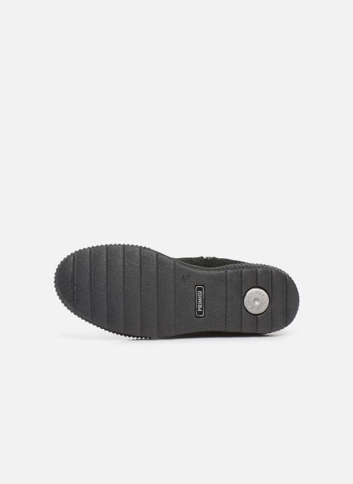 Laarzen Primigi PLI GTX 43799 Zwart boven