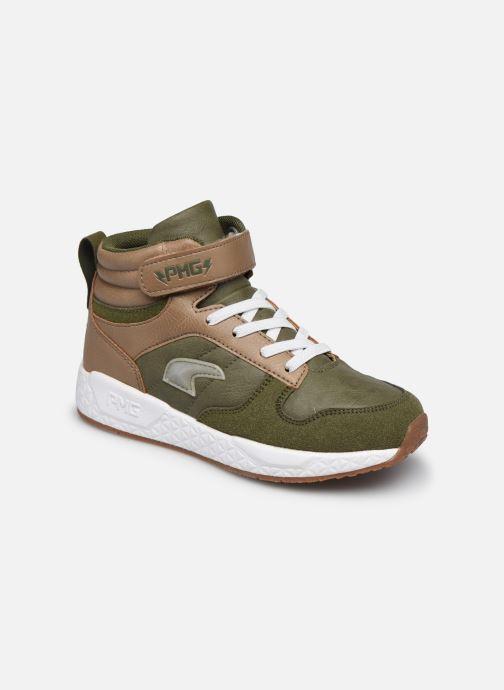 Sneakers Børn PME 44571