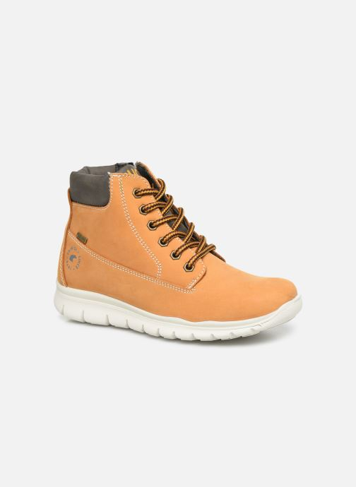 Sneakers Børn PHL GTX 43886