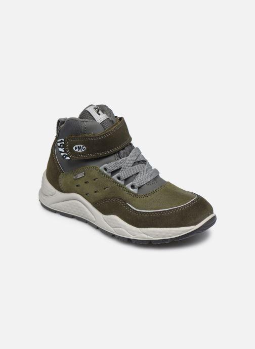 Sneakers Bambino PTBGT 43895